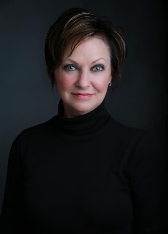 Lisa Freitas