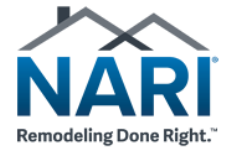 Virtue Painting Contractor Pleasanton is a member of NARI
