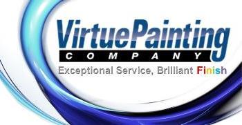 Virtue Painting - Professional Painter